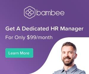 HR manager VA UK