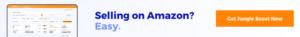 Amazon account management UK