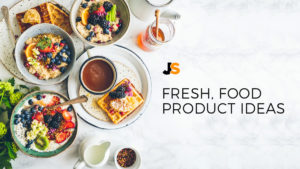 Amazon product ideas
